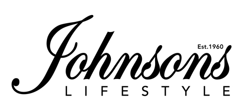 Johnsons Lifestyle